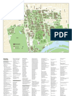 Princeton Map