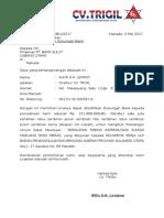 sp-dukungan-bank-maelang.docx