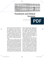 Punishment_and_Political_Economy.pdf