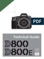 d800 Technicalguide En