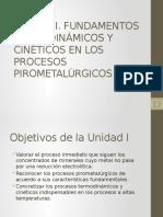 Fundamentos Termo y Cinetica (Alumnos)