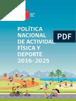 POLITICA-ULTIMA-VERSIÓN-021116.pdf
