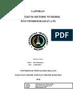 metnum 2.docx