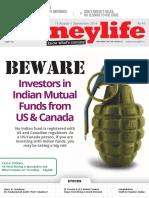Moneylife 1 September 2016.pdf