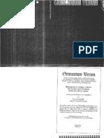 GrimoiriumVerum[ed2]