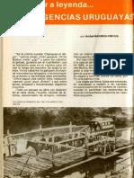 Diligencia.pdf