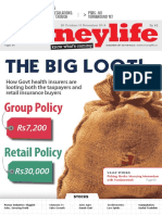 Moneylife 10 November 2016