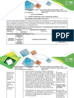 Guía de actividades y rúbrica de evaluación - Fase 2 - Trabajo colaborativo sobre cartografía temática (1)