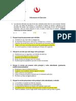 Ejercicios2 Solucionario(1)