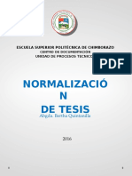 Normas Técnicas Tesis.pptx23