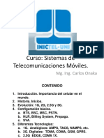 curso7 clase5 v2.pdf