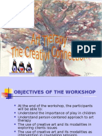 Art Therapy.ppt
