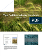 124128_Fertilizer Industry Handbook with notes.pdf
