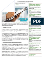 Bang danh gia NV theo KPI.pdf