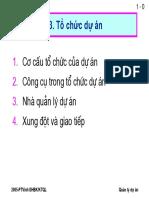 To chuc du an.pdf