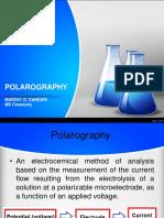 polarography (1)