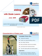 LaserLine_0506-Distributors-PlasticWelding.pdf