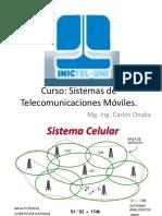 curso7 clase7.pdf