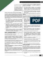 103_PDFsam_Pioner Laboral 2017 - VP