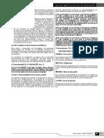 91_PDFsam_Pioner Laboral 2017 - VP