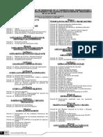 124_PDFsam_Pioner Laboral 2017 - VP