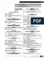 109_PDFsam_Pioner Laboral 2017 - VP