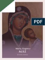 Ano Mariano Subsidio 14