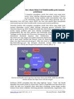 Pemanfaatan basis data sekuen dalam riset bioinformatika pada tanaman perkebunan