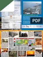 Tuas South Incineration Plant