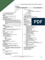 satellite_A505-S6960.pdf