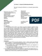 p6 Organometalicos de Te