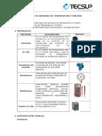 LAB01_Sistemas Industriales