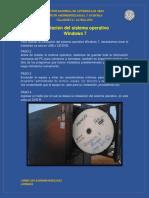 instalaciondewindows7-140724075800-phpapp02