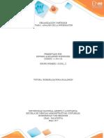 Tecnica_5Ws+H _+_Posibles propuestas de mejora y argumentacion_Edward Rodriguez