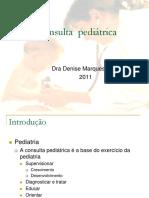 consulta-ped-2011.pdf