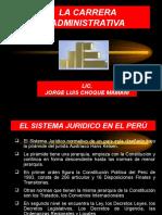219775260-La-Carrera-Administrativa.ppt