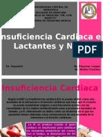 IC pediatriax.pptx