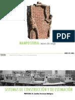 MAMPOSTERIA PARA ESCALERAS.pdf