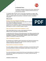 Perfil Del Rol Mediadora Gf
