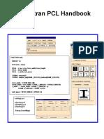 5626-PCLWorkshopNotes.doc
