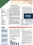 Skipper - IC - HDFC sec.pdf