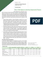 20170100 power T&D Reliance.pdf