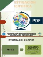 Investigacion y Paradigmas NUEVO (2)