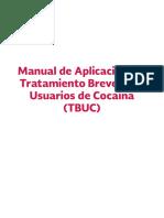 Manual_Cocaina.pdf