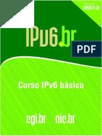 DOCUMENTOIPV6BASICO.pdf