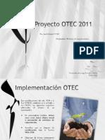 55491433-Como-Formar-Un-OTEC.pdf
