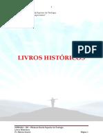 (46) Livros Históricos
