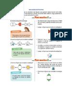 analogias graficas (1)