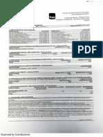 Novo Documento 31