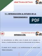 t 1 Termodinamica-Introduccion